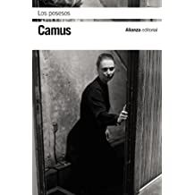 Los posesos (El Libro De Bolsillo - Bibliotecas De Autor - Biblioteca Camus)