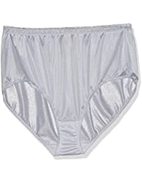 90acbc06b6c Just My Size Women s Briefs Pack of 5
