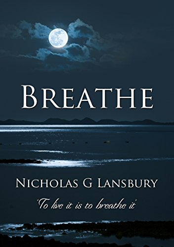 Breathe ebook nicholas g lansbury amazon kindle store fandeluxe Ebook collections