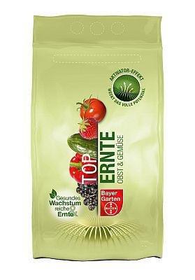 bayer-top-fertilizzante-frutta-verdura-1-kg