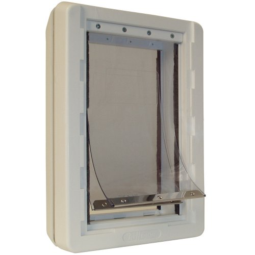ruff-weather-pet-door-super-large-15-x-325