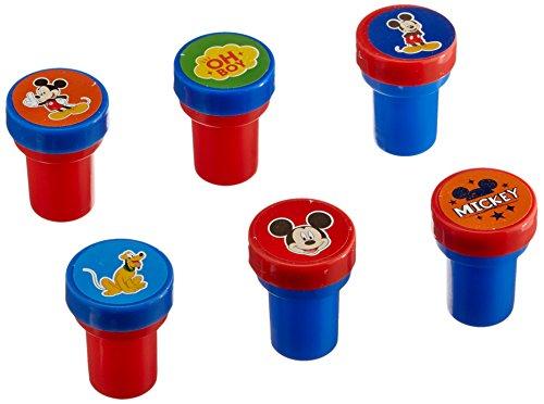 use, 6-teilig 6 pieces mehrfarbig ()