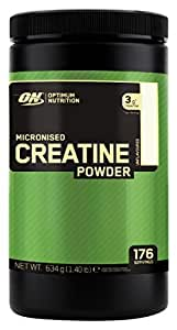 Micronized Creatine Powder 1.4 lb (634g)