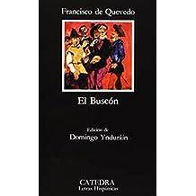 El Buscon by Francisco de Quevedo (2006-01-01)