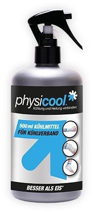 khlmittel-500-ml
