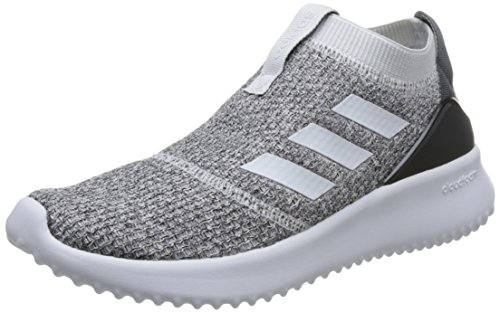 adidas Ultimafusion, Scarpe Running Donna, Bianco Ftwwht/Cblack, 38 EU