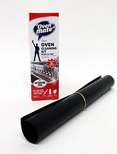 oven-mate-produit-nettoyant-pour-four-deep-clean-kit-de-nettoyage-gel-avec-sans-four-premium-par-spa