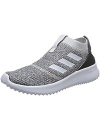 Amazon.it  adidas - Scarpe sportive   Scarpe da donna  Scarpe e borse 1a6a86524c2