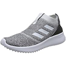 adidas sneakers senza lacci