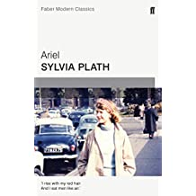 Ariel: Faber Modern Classics (Faber Poetry)