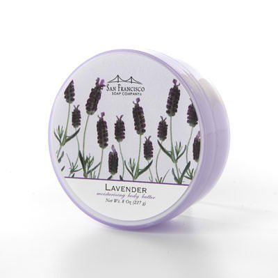 lavender-moisturizing-body-butter-by-san-francisco-soap-company