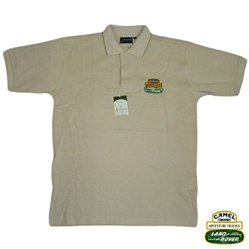 camel-trophy-land-rover-discovery-range-embroidered-golf-polo-t-shirt-up-to-2xl-medium
