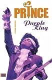 Image de Prince : Purple King