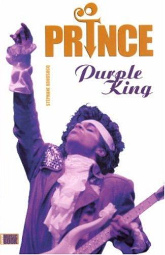 Prince : Purple King