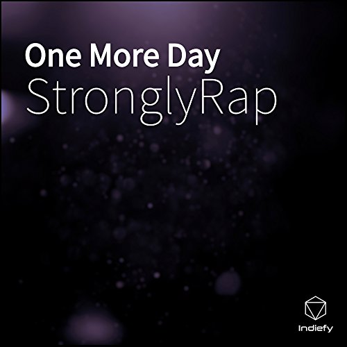 one-more-day
