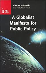 A Globalist Manifesto for Public Policy (Occasional Paper, 124)