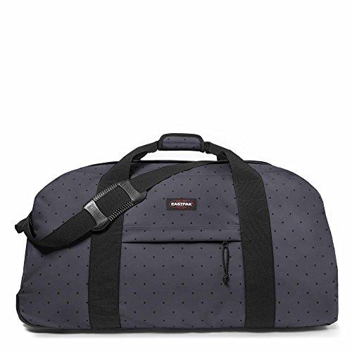 eastpak-warehouse-reisetasche-75-cm-151-l-dot-grey