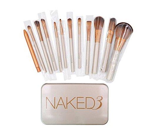 goldrose-12-pcs-professional-bamboo-handle-makeup-brushes-set-kabuki-powder-foundation-blusher-face-