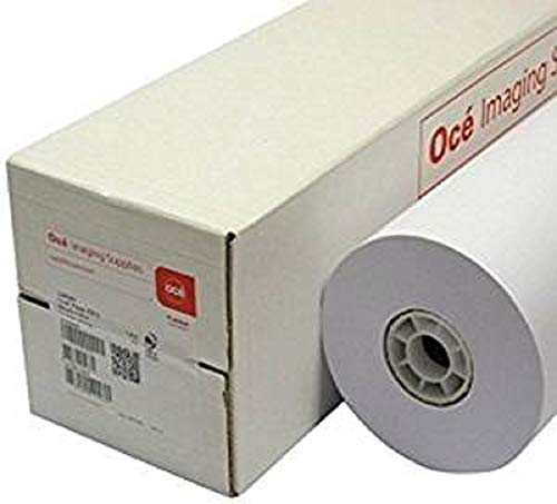 CANON IJM021 Standard Papier 90g/m² A3 297mm x 110m