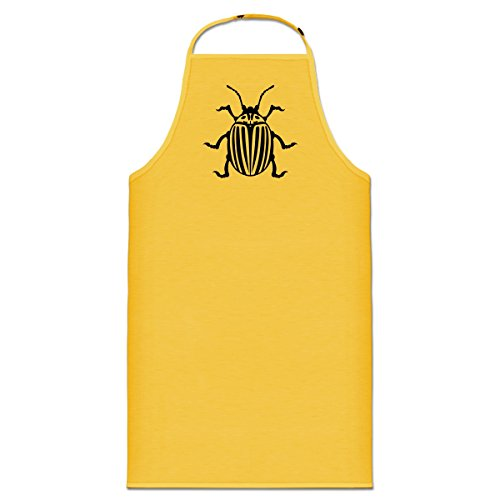 potato-beetle-cooking-apron-by-shirtcity