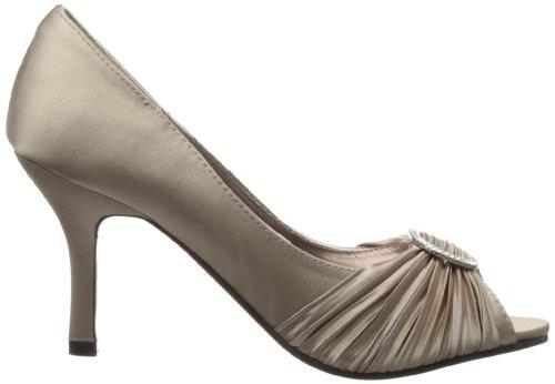 Lunar  Flv132,  Scarpe col tacco donna Oro (Or (Champagne))