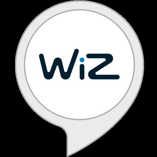 wiz-smart-home-skill