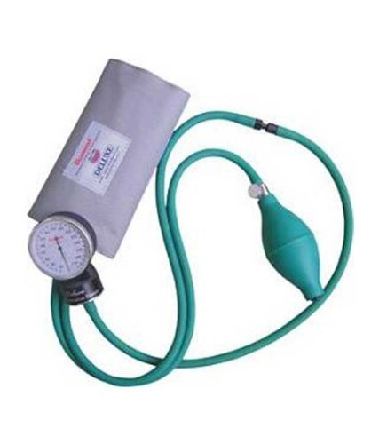 Diamond Dial Deluxe Blood Pressure Monitor