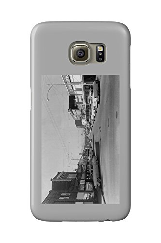 sedro-woolley-washington-street-scene-view-of-jc-penneys-galaxy-s6-cell-phone-case-slim-barely-there
