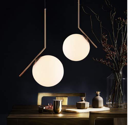 Have An Inquiring Mind Modern Led Crystal Chandelier Light Round Circle Restaurant Lamp Flower Shape Crystal Lighting Lustres De Cristal Living Room Diversified In Packaging Lights & Lighting