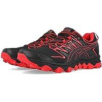 ASICS Gel-Fujitrabuco 7, Chaussures de Running Compétition Homme 980d68ffd107