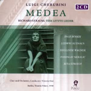 Medea (Berlin 1958)
