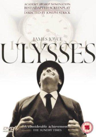 Ulysses [UK Import]