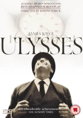 Ulysses [UK Import]