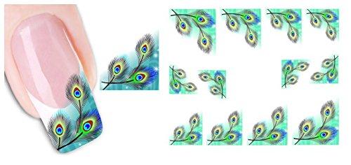 aimeili-adesivi-per-unghie-nail-art-fai-da-te-decorazioni-eleganti