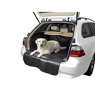 BOOTECTOR Kofferraumschutz fahrzeugspezifisch AZ10070219