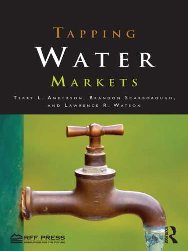 tapping-water-markets