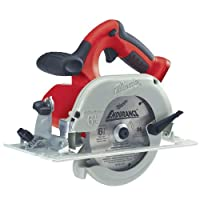 Milwaukee HD28CS-0 M28 Heavy Duty Circular Saw