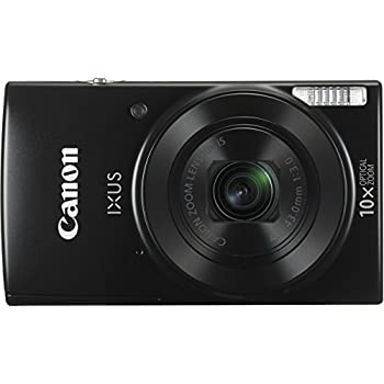 canon powershot g7 x digitalkamera schwarz kamera. Black Bedroom Furniture Sets. Home Design Ideas