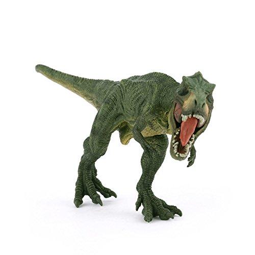 Dinosaurios t-rex le meilleur prix dans Amazon SaveMoney.es