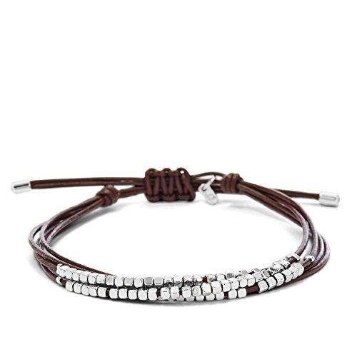 Fossil Damen-Armband JA6379040
