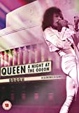 A Night At The Odeon - Hammersmith 1975 (DVD)