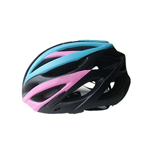 LERDBT Cycling helmet Bicycle Ri...