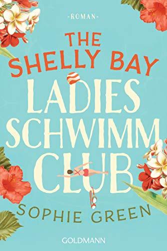 Der Shelly Bay Ladies Schwimmclub: Roman