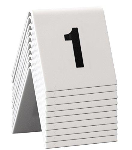 securit-tisch-schilder-zahlen-1-10-4-x-4-x-5-cm-tn-1-10