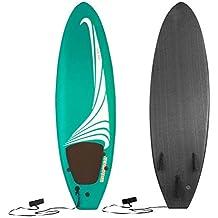 Surfboard EPS Print ...