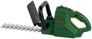 Bosch Toy Hedge trimmer