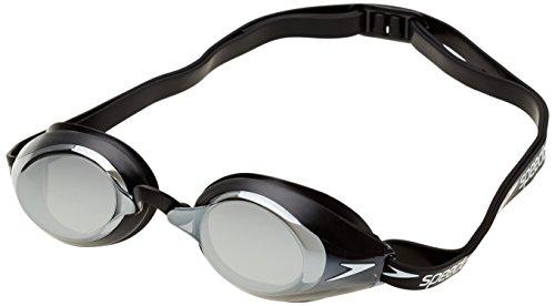 speedo-speedsocket-mirror-lunettes-de-natation-noir