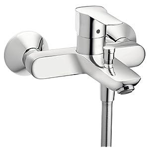 Hansgrohe – Grifo monomando de baño/ducha Mysport, ref. 71242000