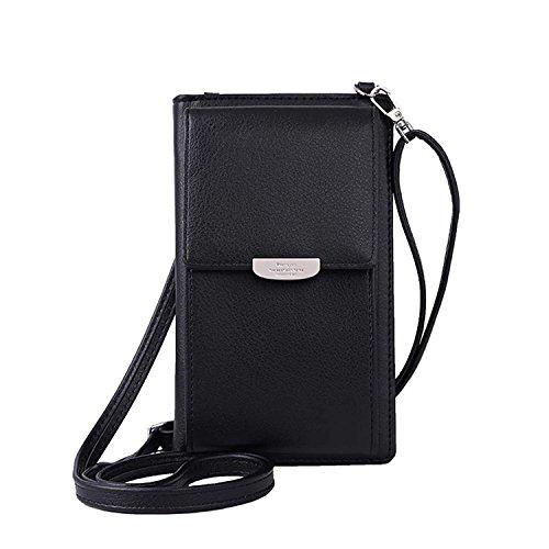 Smartphone-Tasche Galaxy, Xperia