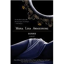 Mona Lisa Awakening (A Novel of the Monere Book 1) (English Edition)